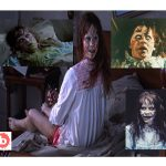 The Exorcist Director Returns With Documentary of Real-Life Exorcism