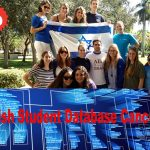 Israel Cancels Database of All Jewish College Students
