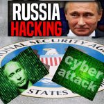 Russia Hacks NSA Cyber Tactics and Defense Strategy