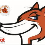 Daily tips for Being Smart as a Fox, Emotional Intelligence, Believe