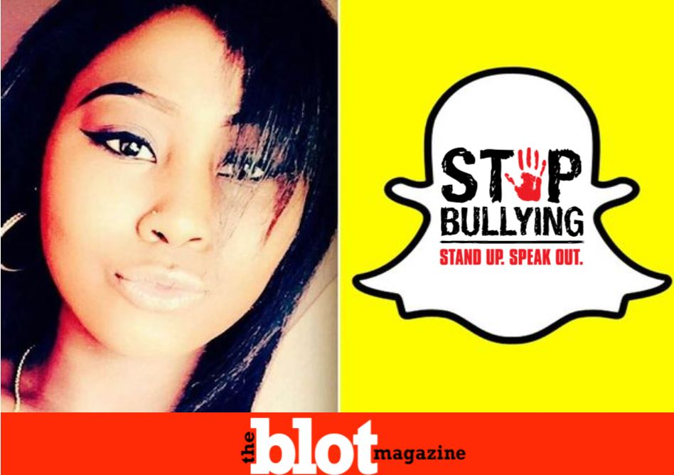 Young Teenagers Suicide When Social Exposure, Intimate Pics Posted