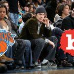 Ethan Hawke Criticized Knicks, Jim Dolan Takes Tickets Away