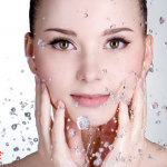 Best Treatment Tips Based on Facial Skin Type