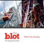 Florida Sand Blaster Roller Coaster Derails Hours After Inspection