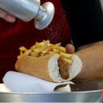 German Police Arrest Chemical Killer for Possible 21 Victims