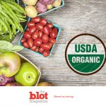 Does the Term Organic Mean Anything Anymore?