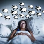 Four Herbal Cures for Your Chronic Insomnia