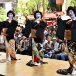 Not Prostitutes, 5 Geisha Facts That Not Many People Know