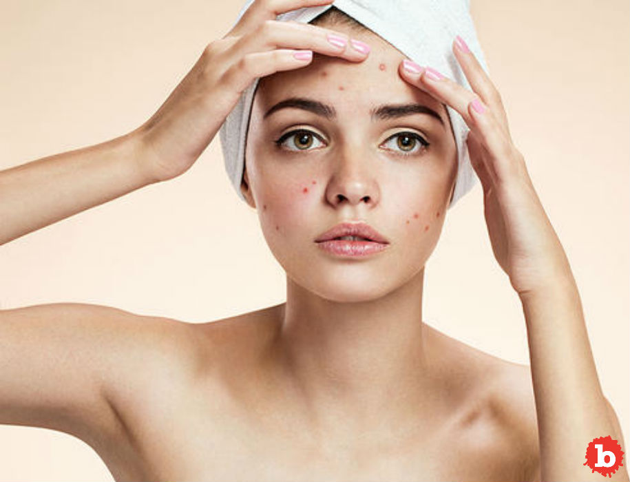 Your Face is Sensitive, So Treat it Well With Proper Care