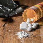 Prescription Drugs Suck, So Do Drugs and Be a Crappy Friend