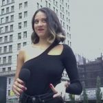 Woman Cruelly Tools Dozens of Men on Tinder Date Stunt