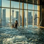 How to Avoid making the Spa a Stressful Experience