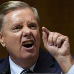 Lindsey Graham Can Go Furk Himself in the Yahoo