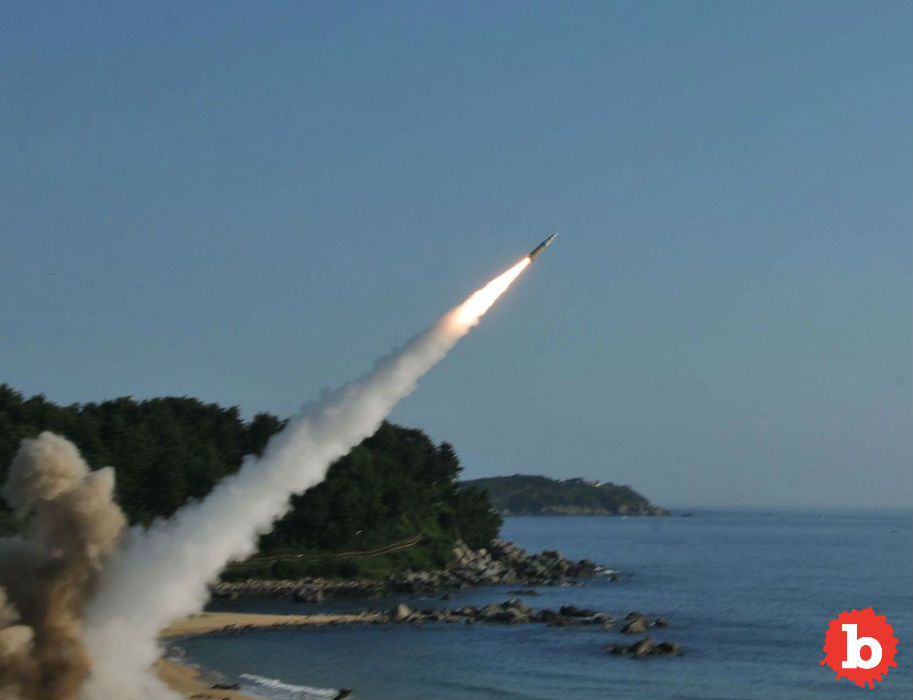 Russia Loses Nuclear Powered Missile, Putin Fumes
