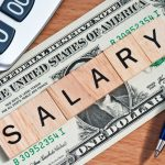 Why You Should Tell Your Coworker Your Salary