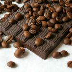 Chocolate Geeks Learn How Long We've Really Been Addicted