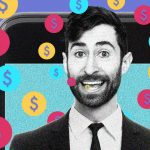 Colin Kroll, HQ Trivia and Vine Co-Founder, Dead in NYC Apt