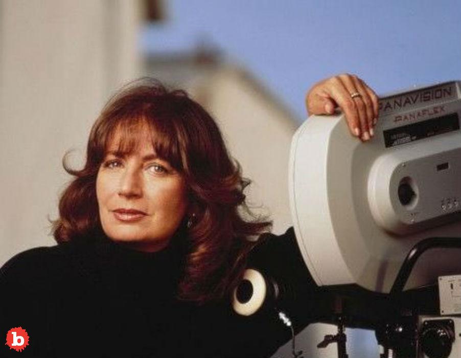 Sad News, Actor & Director Penny Marshall Dies at 75