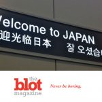 Japan Opens Up Immigration in Desperate Need of Labor