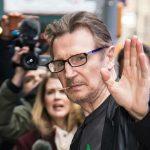 Liam Neeson Admits to Wanting Racist Revenge Murder