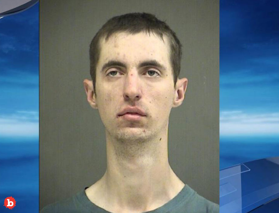 Prison Time for Oregon Man Sexually Assaulting Horse, Of Course