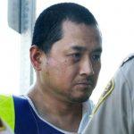 Schizo Bus Decapitator Cannibal Murderer Released in Canada
