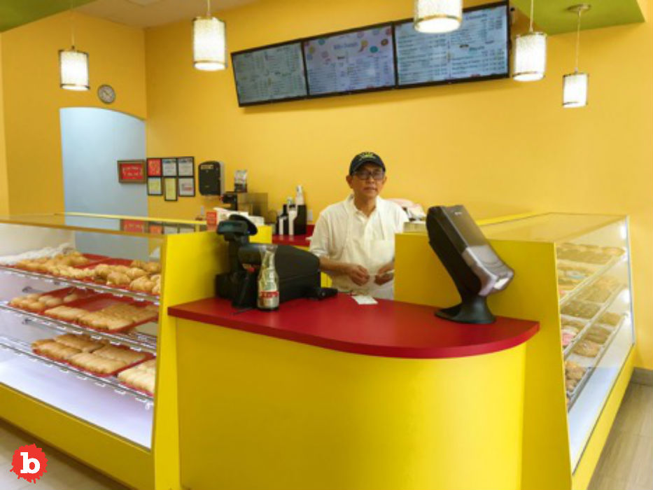 Tweet About Empty New Donut Shop Goes Crazy Viral