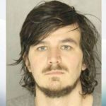 Pittsburgh Woman's Ex Hid in Attic for Months, Then Attacked