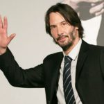 Yet Another Reason Why Keanu Reeves is an Awesome Star