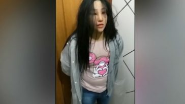 Brazilian Drug Lord Attempts Prison Escape Disguised as Daughter