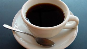 Woman Files For Divorce, Husband Laces Her Coffee With Sleeping Pills