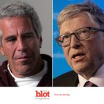 Billionaire Bill Gates Was Pretty Tight With Jeffrey Epstein