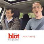 Facebook Loves Candidate Pete Buttigieg, But Why?