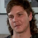 Australian Man Faces Mullet Discrimination Down Under