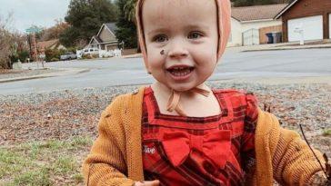 California Bethel Megachurch Fundraising Off Raising Baby From the Dead