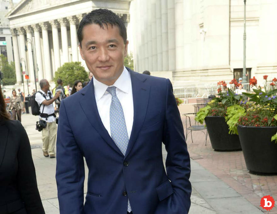 Why Did Prosecution Mill FINRA Unfairly Target Benjamin Wey and Many Others?