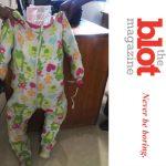 Uganda Authorities Bust Smuggler, Contraband in Fake Baby