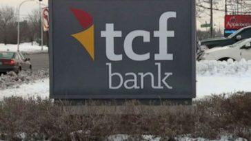Black Michigan Man Goes to Bank to Deposit Checks, Bank Calls Police