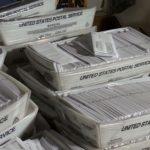Student Loan Company Sends Man 55,000 Bill Letters