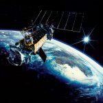 Tandem Duo Russian Spacecraft Stalking US Spy Satellite