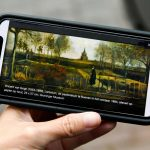 Coronavirus Closes Dutch Museum, Thieves Steal Van Gogh Painting