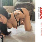 Asa Akira, Porn Queen, Donates PornHub $$$ to NYC Hospitals