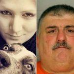 Lockdown Murder Horror, Police Find Man Dismembering Wife