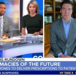 Lockdown With No Pants, ABC News Reporter Flashes Viewers
