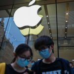 Apple to Begin Reopening Stores in US, Canada at Last