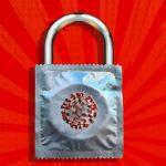 Pandemic Lockdown Kills Sex Drive, Condom Sales Also Down