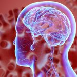 What, Coronavirus Can Cause Psychosis, Too? What's Next?
