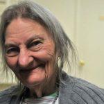 Final U.S. Civil War Pensioner Passes Away at Age 90