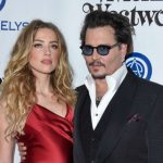 Johnny Depp Ordered Drugs, So Was He A Domestic Abuser Too?