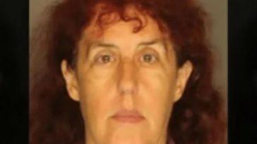 Penn. Woman Had Grandma's Body in Freezer for Social Security Checks